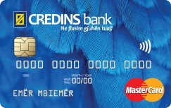 MasterCardBusinessDebit
