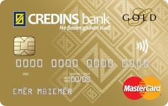 MasterCardGoldEUR