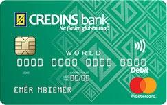MasterCardWorldDebitEUR