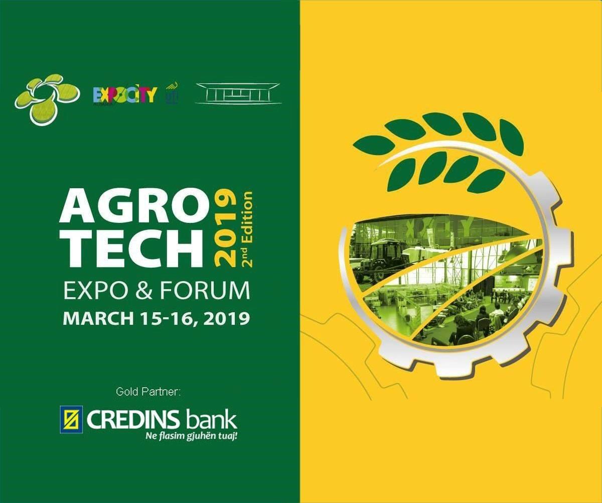 Agro Tech Expo