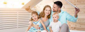 kredi hipotekore credins bank