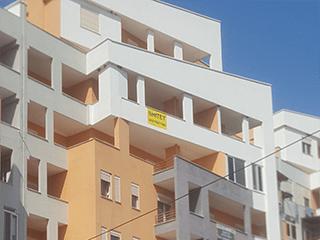 Apartament në Durrës