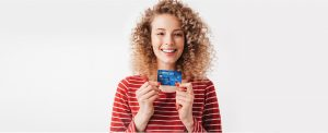 karte debiti, kredi konsumatore