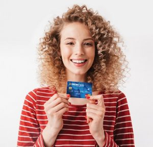 karte debiti, kredi konsumatore, credins