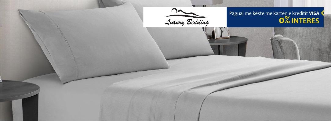 Luxury Beding