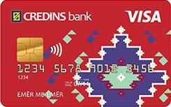VisaClassic