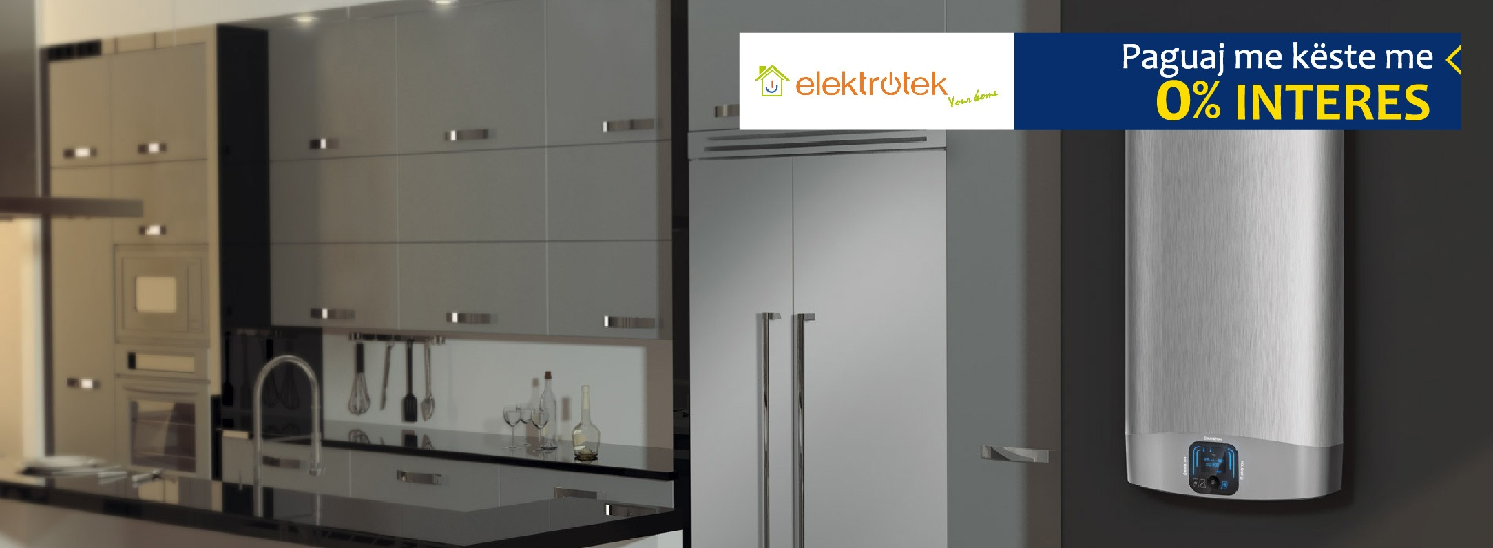 Elektro Tek