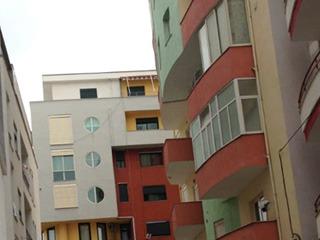Apartament në Pogradec