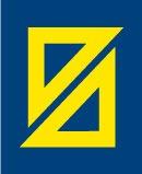 Credins Bank logo