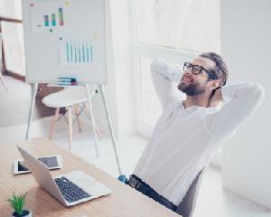 5 arsyet pse një biznes duhet të çel një llogari bankare
