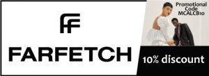 Credins Bank Farfetch