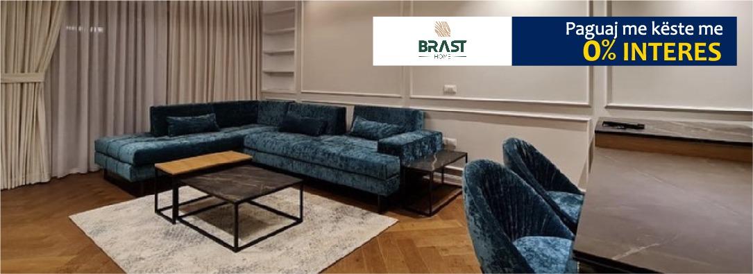 Brast Home